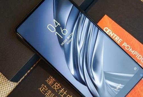 """小米终于扛不住了,骁龙835+8G运行+128G存储,降至""""红米价"""" 手机资讯 第2张"""