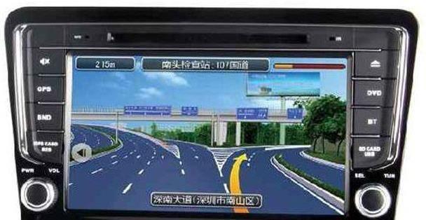 中国北斗卫星导航已经全部覆盖,为什么还要用GPS?原因让人无奈 移动互联 第2张