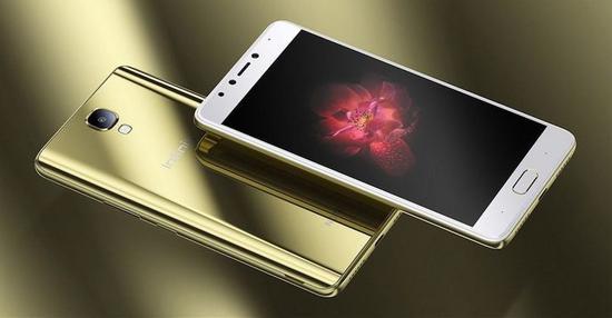 印度人大量购入中国手机 但其智能手机元年却没有来 移动互联 第1张