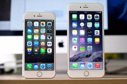 买二手 iPhone 要注意鉴别以下问题,留存备用