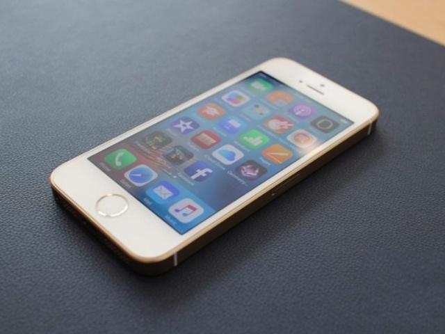 新的维修政策表明,苹果可能要开始插足二手手机市场了 二手行情 第2张