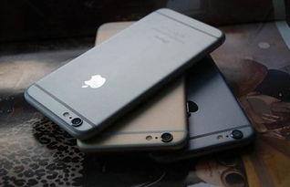 """二手"""" 灰色市场""""是如何推高 iPhone 平均售价的?"""
