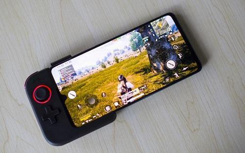 华为Mate20 X黑科技加持,大型游戏满帧跑 手机资讯 第9张