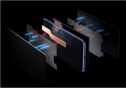 华为Mate20 X黑科技加持,大型游戏满帧跑 手机资讯 第8张