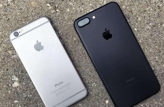 关于二手机,你了解多少?网友:不太清楚 二手行情 第3张